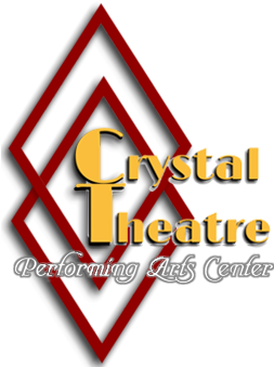 The Crystal Theatre